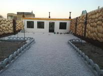 ویلا باغ، 270متر، مشهد آرامگاه فردوسی و استاد شجریان در شیپور-عکس کوچک