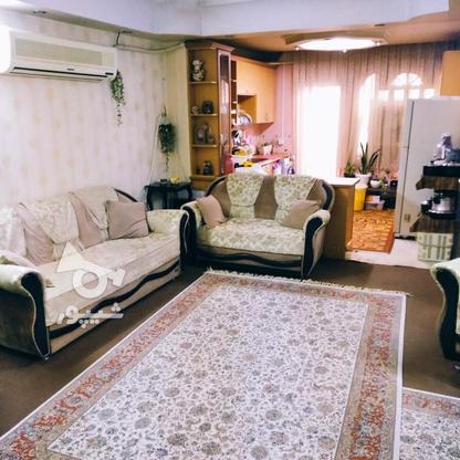 فروش آپارتمان 70 متر در بهنود فول امکانات در گروه خرید و فروش املاک در تهران در شیپور-عکس2