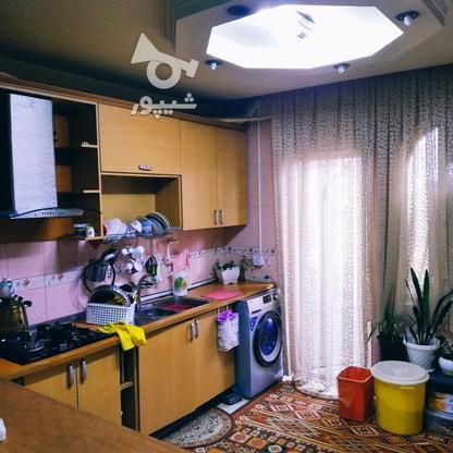 فروش آپارتمان 70 متر در بهنود فول امکانات در گروه خرید و فروش املاک در تهران در شیپور-عکس3