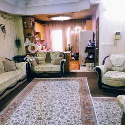 فروش آپارتمان 70 متر در بهنود فول امکانات در گروه خرید و فروش املاک در تهران در شیپور-عکس1