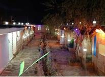 فروش ملک تجاری بر اتوبان  750 متر در جاده فرح آباد در شیپور-عکس کوچک