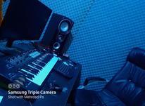 استودیو موزیک سکرت  در شیپور-عکس کوچک