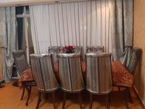 فروش آپارتمان 120 متر در فرمانیه در شیپور
