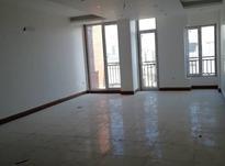 فروش آپارتمان 125 متر در آمل خیابان هراز در شیپور-عکس کوچک