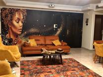 فروش آپارتمان 108 متر در قیطریه در شیپور