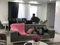 فروش آپارتمان 90 متر در نوشهر در شیپور