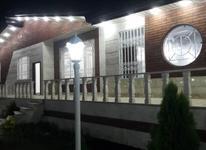 فروش ویلا 970 متر در کردان در شیپور-عکس کوچک