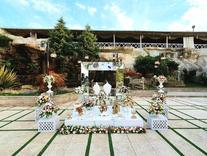 فروش باغ تالار  در مازندران در شیپور