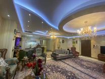 فروش آپارتمان 145 متر در شهریار در شیپور