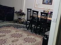 75 متر /رهن کامل عجیب غریب/پیروزی /دهم فروردین در شیپور