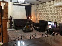 220 متر ویلا نیم پیلوت سند دار   در شیپور-عکس کوچک