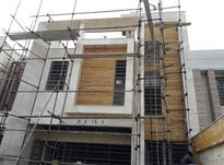 پیمان کار ساختمانی هستم  در شیپور-عکس کوچک