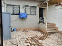 فروش ویلا 100 متر در آستانه اشرفیه در شیپور-عکس کوچک