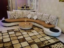 اجاره آپارتمان مبله وشیک با نظافت عالی  در شیپور