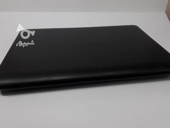 لپ تاپ توشیبا cpu amd 240 در گروه خرید و فروش لوازم الکترونیکی در گیلان در شیپور-عکس4