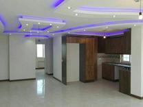 آپارتمان 125متر*2خواب* دیباجی جنوبی در شیپور