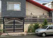 فروش ویلا مبله مرکز شهر محمودآباد در شیپور-عکس کوچک
