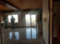فروش آپارتمان 105 متر در نور در شیپور-عکس کوچک