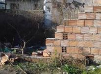 اجاره  انبار 30متری  با 100 متر زمین خالی کوی اصحاب  در شیپور-عکس کوچک