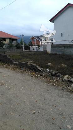 زمین با بهترین شرایط در گروه خرید و فروش املاک در مازندران در شیپور-عکس2