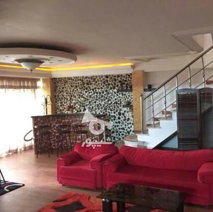 ویلا300متر/استخر/سند/1200مترزمین/زیباکنار در گروه خرید و فروش املاک در گیلان در شیپور-عکس3