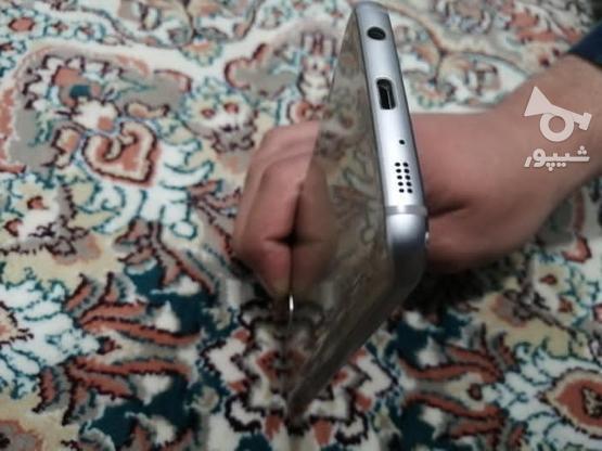 فروش گوشی گلکسی اس 7 در گروه خرید و فروش موبایل، تبلت و لوازم در آذربایجان غربی در شیپور-عکس4