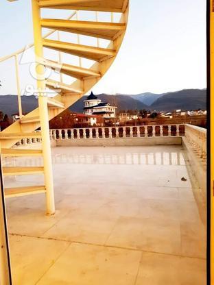 فروش ویلا 500 متر استخر دار شهرکی در نوشهر در گروه خرید و فروش املاک در مازندران در شیپور-عکس3