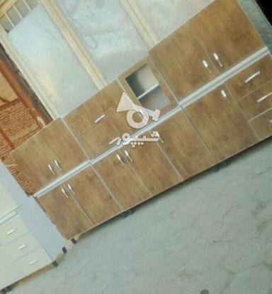 کابینت هوشیار در گروه خرید و فروش لوازم خانگی در مازندران در شیپور-عکس1