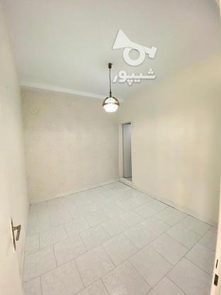 اجاره آپارتمان 80 متر در اندیشه در گروه خرید و فروش املاک در تهران در شیپور-عکس1