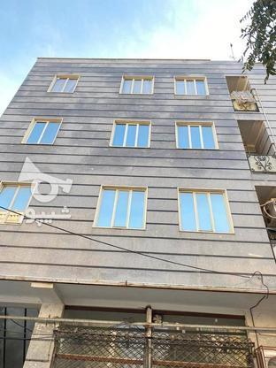اجاره آپارتمان 80 متر در اندیشه در گروه خرید و فروش املاک در تهران در شیپور-عکس14