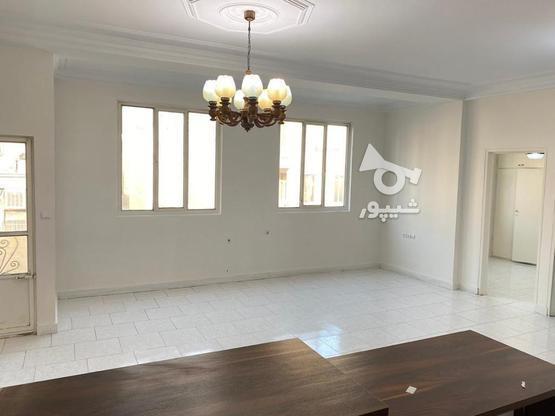 اجاره آپارتمان 80 متر در اندیشه در گروه خرید و فروش املاک در تهران در شیپور-عکس2