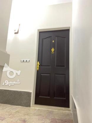 اجاره آپارتمان 80 متر در اندیشه در گروه خرید و فروش املاک در تهران در شیپور-عکس5