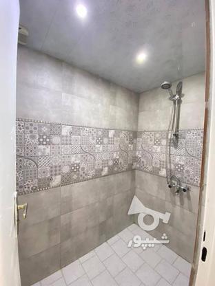 اجاره آپارتمان 80 متر در اندیشه در گروه خرید و فروش املاک در تهران در شیپور-عکس7