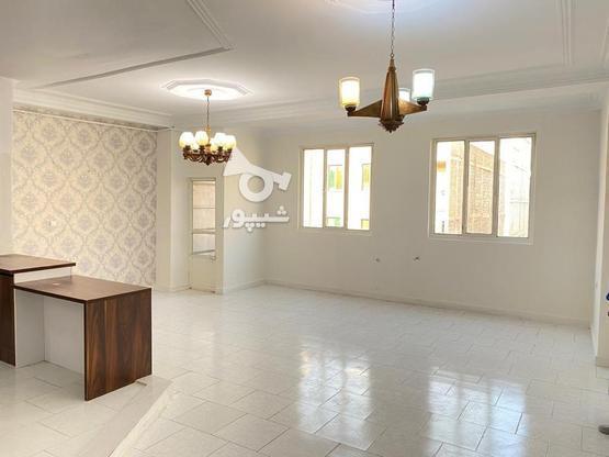 اجاره آپارتمان 80 متر در اندیشه در گروه خرید و فروش املاک در تهران در شیپور-عکس11