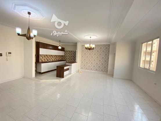 اجاره آپارتمان 80 متر در اندیشه در گروه خرید و فروش املاک در تهران در شیپور-عکس3