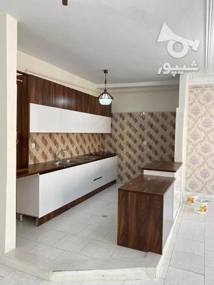 اجاره آپارتمان 80 متر در اندیشه در گروه خرید و فروش املاک در تهران در شیپور-عکس10