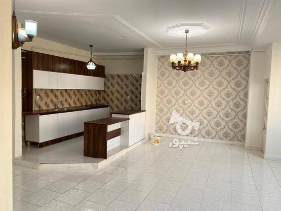 اجاره آپارتمان 80 متر در اندیشه در گروه خرید و فروش املاک در تهران در شیپور-عکس8