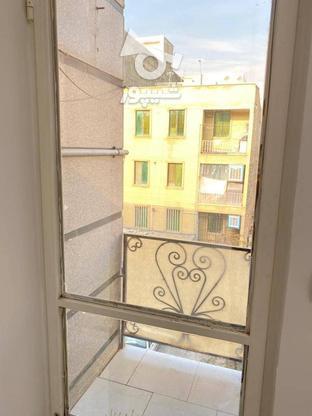 اجاره آپارتمان 80 متر در اندیشه در گروه خرید و فروش املاک در تهران در شیپور-عکس13
