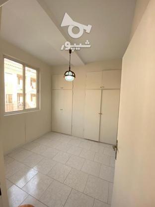 اجاره آپارتمان 80 متر در اندیشه در گروه خرید و فروش املاک در تهران در شیپور-عکس4