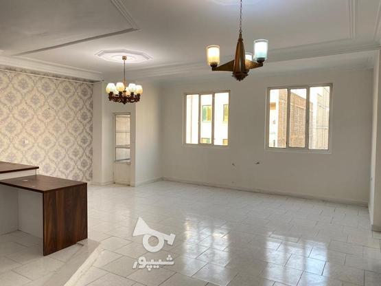 اجاره آپارتمان 80 متر در اندیشه در گروه خرید و فروش املاک در تهران در شیپور-عکس9
