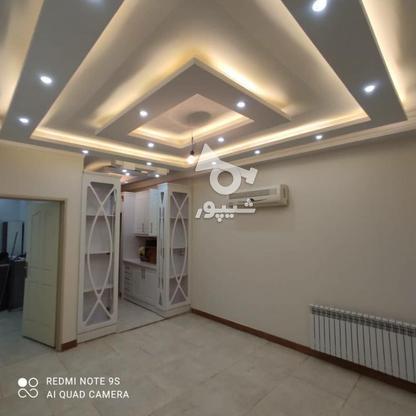 فروش آپارتمان 50 متر در اندیشه در گروه خرید و فروش املاک در تهران در شیپور-عکس4