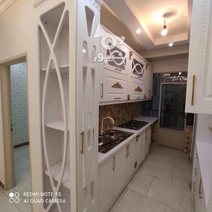 فروش آپارتمان 50 متر در اندیشه در گروه خرید و فروش املاک در تهران در شیپور-عکس7