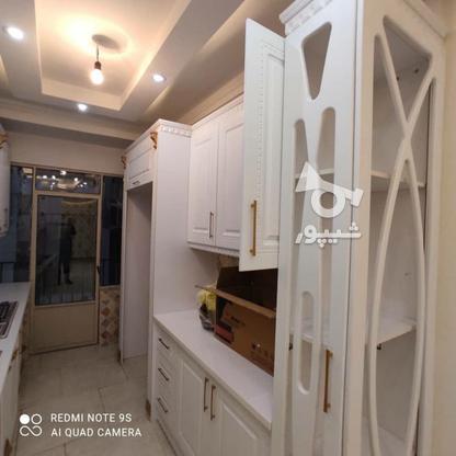 فروش آپارتمان 50 متر در اندیشه در گروه خرید و فروش املاک در تهران در شیپور-عکس8