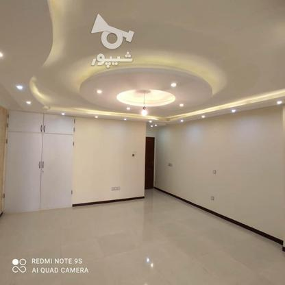 فروش آپارتمان 53 متر در اندیشه در گروه خرید و فروش املاک در تهران در شیپور-عکس5