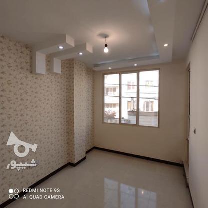 فروش آپارتمان 53 متر در اندیشه در گروه خرید و فروش املاک در تهران در شیپور-عکس6