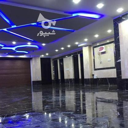 فروش آپارتمان 36 متر در جیحون در گروه خرید و فروش املاک در تهران در شیپور-عکس1