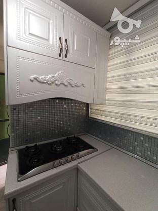 فروش آپارتمان 55 متر در جیحون در گروه خرید و فروش املاک در تهران در شیپور-عکس13