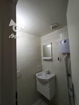 فروش آپارتمان 55 متر در جیحون در گروه خرید و فروش املاک در تهران در شیپور-عکس3