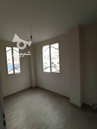 فروش آپارتمان 55 متر در جیحون در گروه خرید و فروش املاک در تهران در شیپور-عکس6