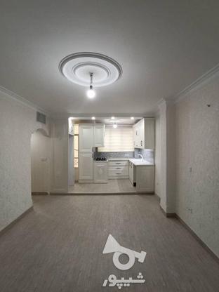 فروش آپارتمان 55 متر در جیحون در گروه خرید و فروش املاک در تهران در شیپور-عکس10